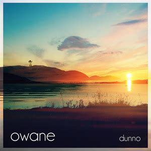 Owane - tickets, concerts and tour dates 2020 — Festivaly