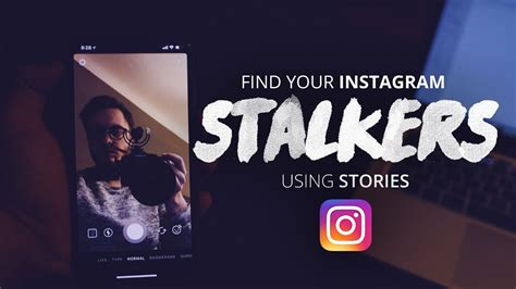 How to Know Who Stalks Your Insta Profile - We share