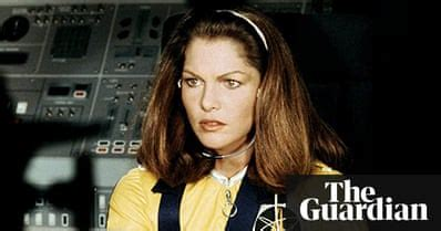 The 10 best astronauts   Culture   The Guardian
