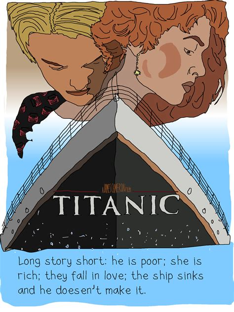 To cut a long story short   Idiom   Meaning   Use