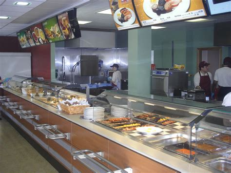 Caterline Catering Equipment | Greenogue Business Park
