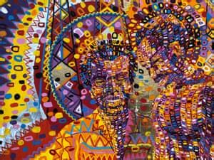 AfriCOBRA: the collective that helped shape the black arts