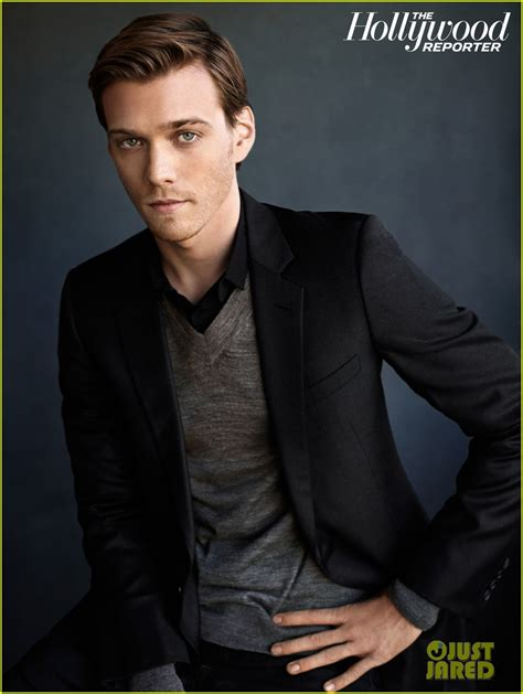 Pictures of Jake Abel, Picture #302 - Pictures Of Celebrities