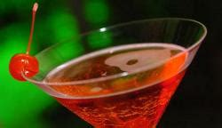 Top 10 traditional Cuban drinks | Pototo Tourist Services