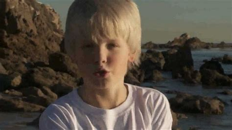 Carson Lueders vs AJ Silva- Hall of Fame by The Script ft