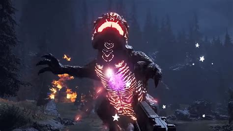 Ubisoft Teases the Return of Blood Dragons in Far Cry 5