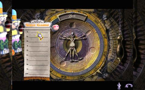 Monty Python's The Meaning of Life Download Game