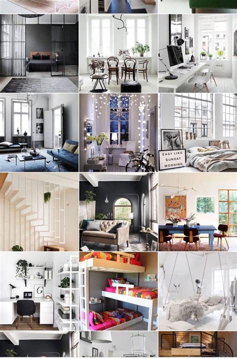Give you a shoutout on my 26k interior design instagram