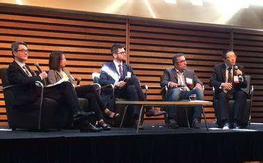 TOFIS Panel: Data Linkages Pose Key Challenges to Alt Data