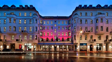 Day Two in Berlin | Luxury Hotels Group Blog