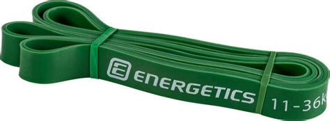Strength bands 1