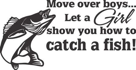 funny sayings about #fishing, #fishing in the sky, fishing