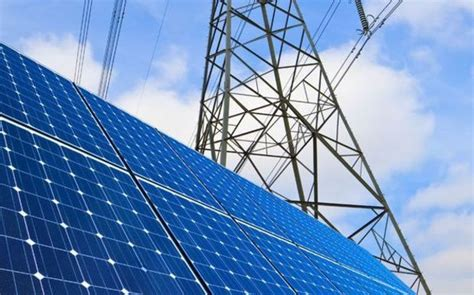 Greenpeace campaign against solar power surcharge cleared