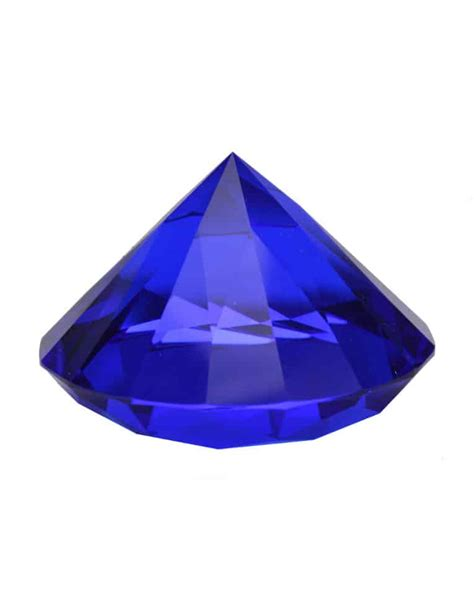 """Diamant """"The Navy Blue"""" 80mm – Shop for Life"""