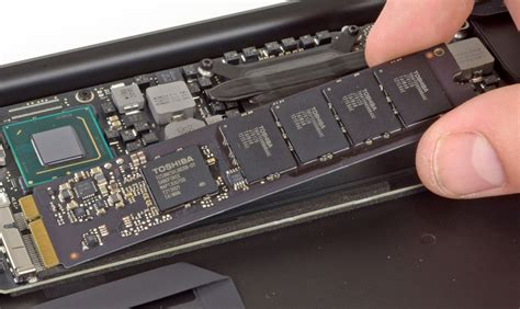 The More Complicated (yet predictable) SSD Lottery - The