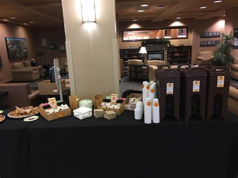 Lakota Coffee Company | Daily Lunch & Catering Services