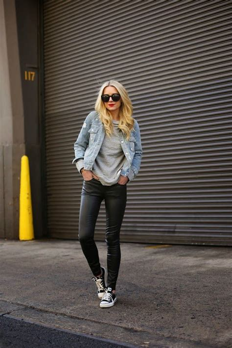 What to Wear to California in Winter – Glam Radar