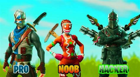 FORTNITE BATTLE ROYAL WALLPAPERS für Android - APK