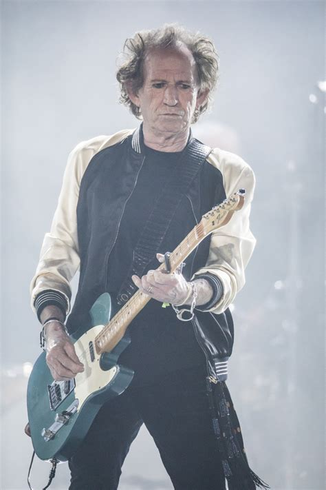 No Filter: The Rolling Stones love you live in Philly and