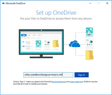 Migrating User Home Drives to OneDrive for Business in