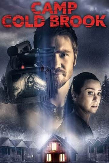 Watch Camp Cold Brook Online   2020 Movie   Yidio