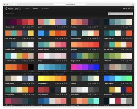 How to Choose the Perfect Website Color Scheme - WPlook Themes