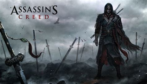 Assassins Creed 4 System Requirements   ComputersnYou