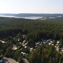 Wetter Camping Waldcamping Brombach