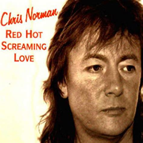 Too Much/Without Your Love / Chris Norman - Official Site