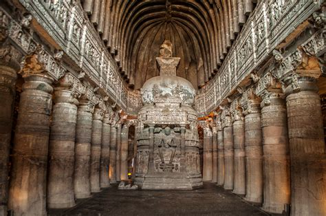 Deccan Odyssey Photo Gallery - Pictures - Image Gallery of