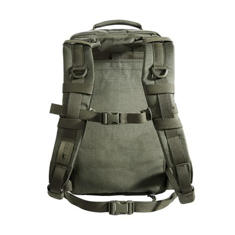 Backpack with IRR Treatment - TT Medic Assault Pack L MKII