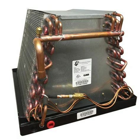2 Ton 14 SEER Mobile Home AirQuest-Heil by Carrier / ICP