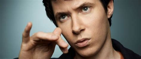 King of Queens: Ryan Cartwright in Kevin-James-Pilot