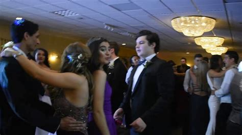 Know CemSim: slow dance songs for prom