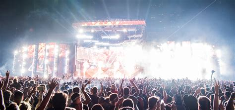Lollapalooza Paris Share Aftermovie and Reveal Dates For