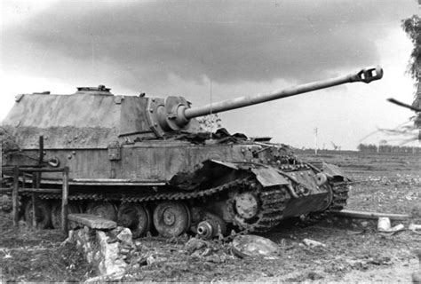 Tiger, Tiger Burning Bright: Why Kursk is the Most
