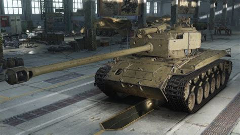 T26E4 SuperPershing - World of Tanks Wiki*