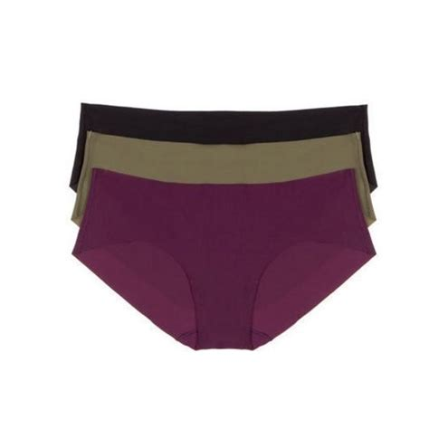 Where To Buy The Best Underwear For Women, Men, Or Whoever