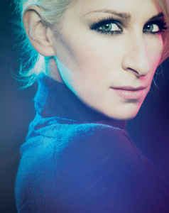 Sandra Nasic   Discography & Songs   Discogs