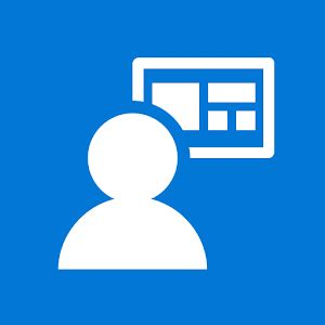Intune Company Portal - Android Apps on Google Play