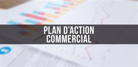 Plan d'action commercial - Ivytex