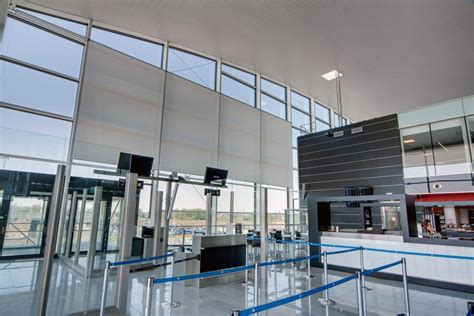 Copernicus Wroclaw Airport duty free | WRO's Shopping