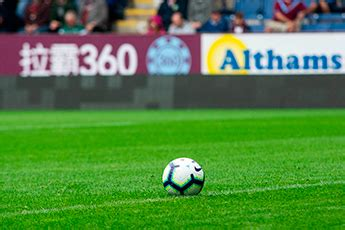 Is the English Premier League Available to Stream Live on