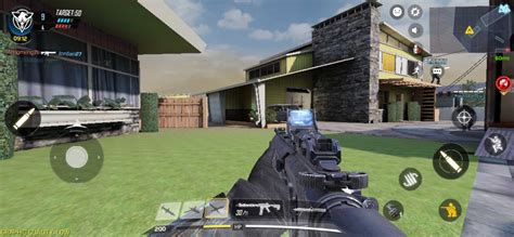 How To Get 'Call Of Duty: Mobile' On Your Android Phone - Tech
