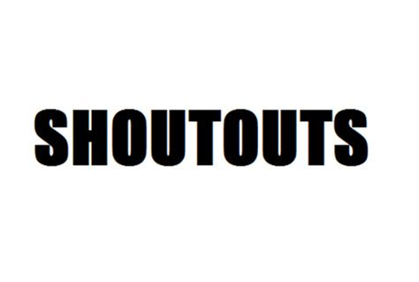 give you a shoutout on instagram to 10,000 followers - fiverr