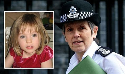 Madeleine McCann: Police figures lay bare staggering