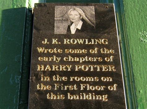 """9 Magical Places All """"Harry Potter"""" Fans Must Visit In"""