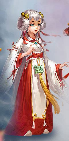 Feng Ling | Peerless Martial God Wikia | FANDOM powered by