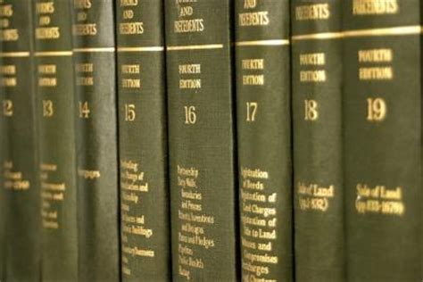 How to Cite an Online Encyclopedia in APA Format   The Pen