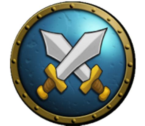 [Release] Age of Empires Online - Instant Quest Win